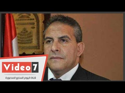 طاهر أبو زيد: مكانة جمال عبد الناصر راسخة فى قلوب المصريين