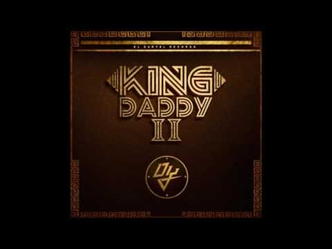 daddy yankee new 2017 - Dame banda - king daddy 2