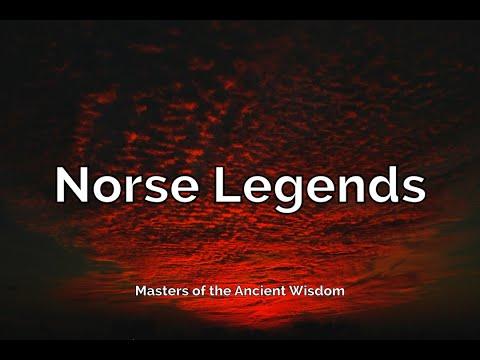 norse-legends-(audiobook)