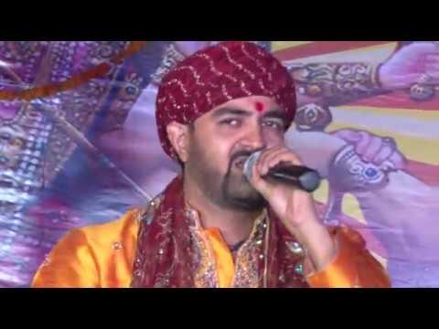 Amlesh Shukla  live Performance  Bachhrawan Raibreli