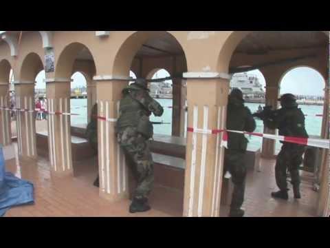Bonaire Maritime Day