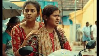 Vijay Sethupathi WhatsApp status Movie sindhubaadh