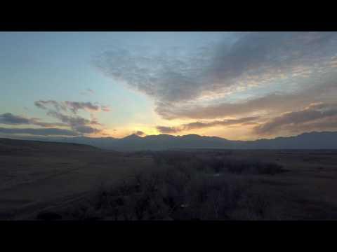 Superior Sunset Superior, Colorado