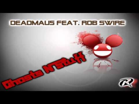 deadmau5 feat. Rob Swire - Ghosts N Stuff Download