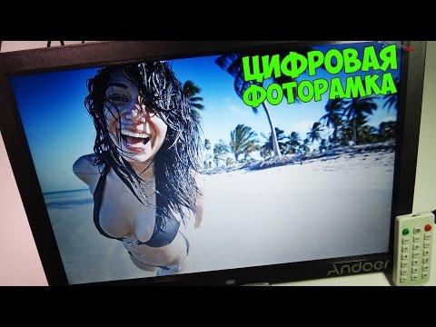 бюджетная мыльница супер зум Canon Digital IXUS 160 видео фото