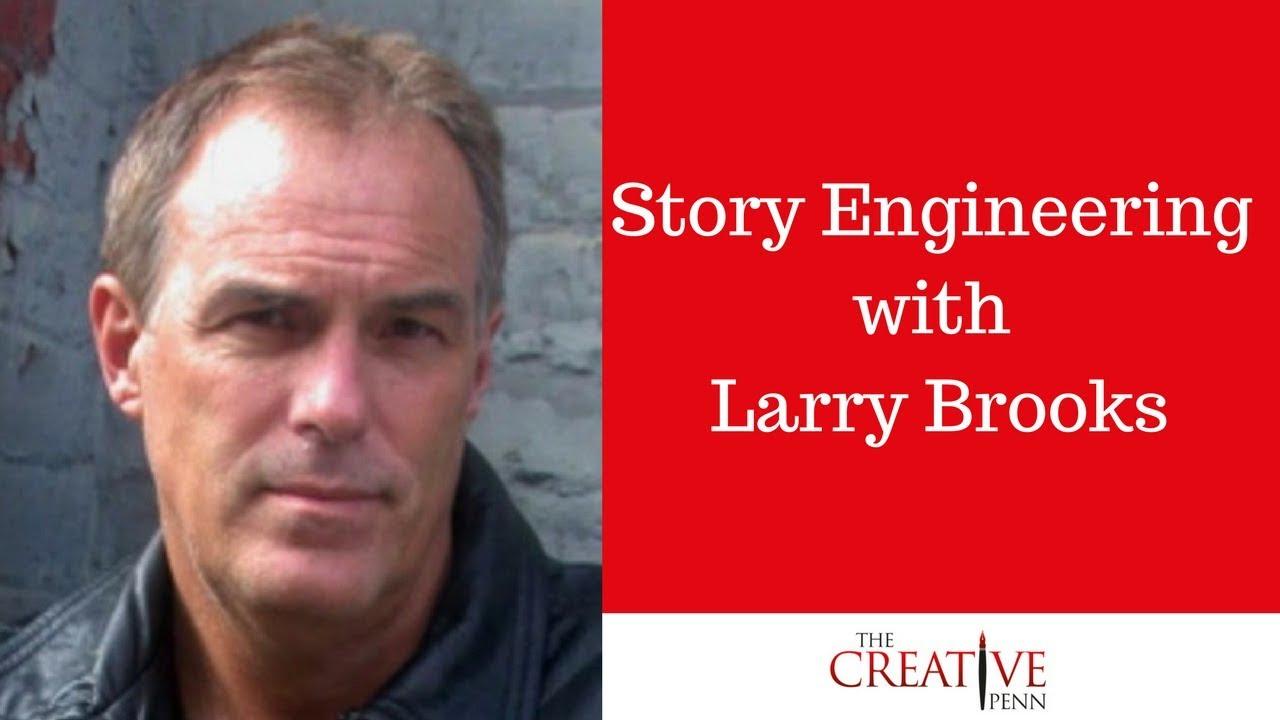 Storyfix com - Novel Writing, Screenwriting and Storytelling Tips