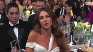 Sofia Vergara Funny Moments