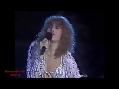 063d9f36df10 Baladas Romanticas en voces femeninas en español