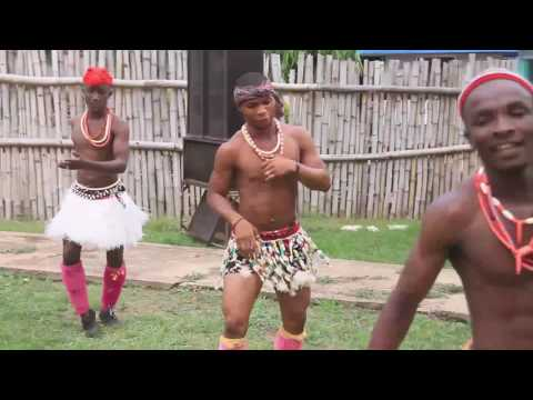 UDOKA CULTURAL DANCE ENUGU......TOP 10 IGBO CULTURAL DANCE..........UGWUMBA PRODUCTION
