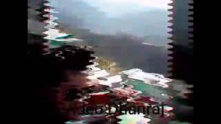 aatma ma video dhanraj b s