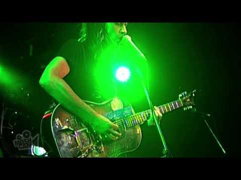Evan Dando - Skulls (Misfits) (Live in Sydney) | Moshcam music