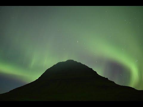 2017 Iceland Trip   Aug 22~Sep 3 (HD)