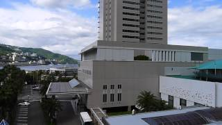 熱海ロープウェー:TO 秘宝館