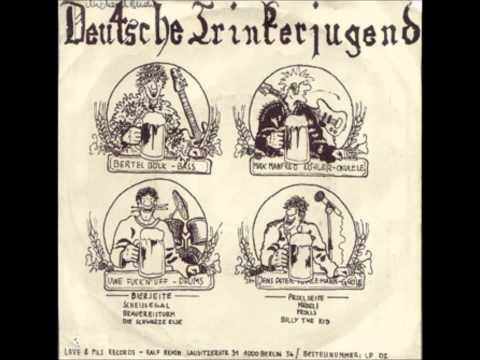 DeutscheTrinkerjugend-Alkoholsteuer