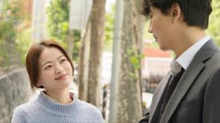 Download 1시간듣기 - 풀하우스OST 이경섭 운명WHY