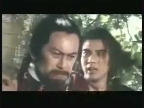 Random Movie Pick - Wuxia's Collection Series From 70's YouTube Trailer