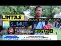 Murai Batu Badar Lintas Eo Sumut Masih Juara Di Kelas Utama  Mp3 - Mp4 Download