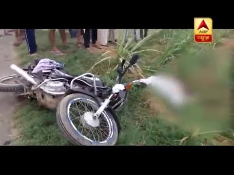 Firing in Saharanpur over a 30-year-old land dispute between two families, 2 dead
