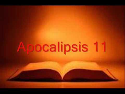 Download APOCALIPSIS completo: Biblia hablada (RV 1960)