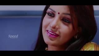 Telugu Online Movie 2018 South Indian Movie Dubbed Telugu Movie Scenes Telugu Super Scenes Tollywood