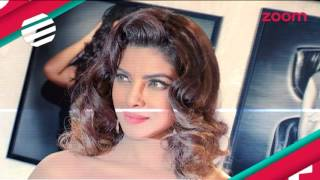 Cut It!! With Simi Chandoke | OMG!! | EXCLUSIVE | zoom turn on