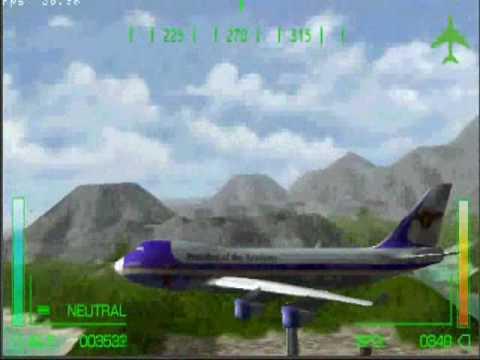 pilot academy cso