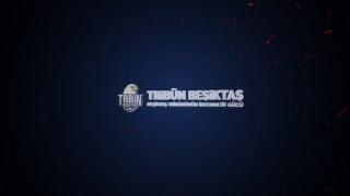 LASK Linz 2 -1 Beşiktaş