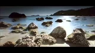 James Blunt - Postcards (Thomas Heat Bootleg) Ibiza Edition 2015