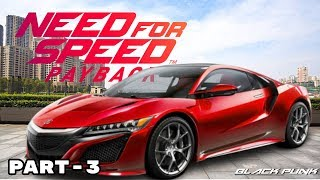need for speed payback 2018 drag part 3