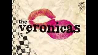 Скачать The Veronicas 4ever Audio