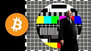 Bitcoin i demokratyzacja