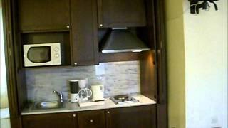 Отель Motakis Village 3* корпус Trefon номер Studios(, 2011-07-17T18:27:48.000Z)