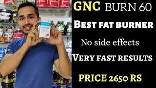 Pur magazin garcinia cambogia extract gnc |
