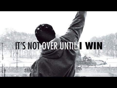 2Pac – Creed feat. DMX, Eminem & Nate Dogg (NEW 2017 Motivational Training) [HD]