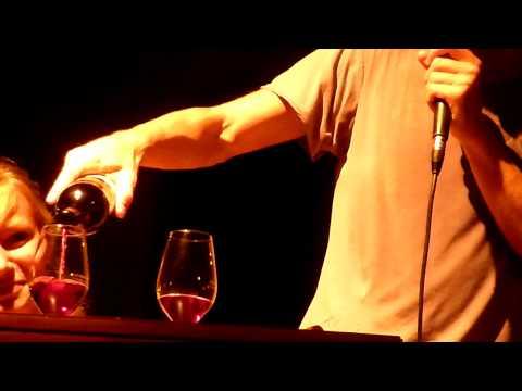 Damien Rice - Cheers Darlin' (Grado Festival, Italy 2012-07-25) Mp3