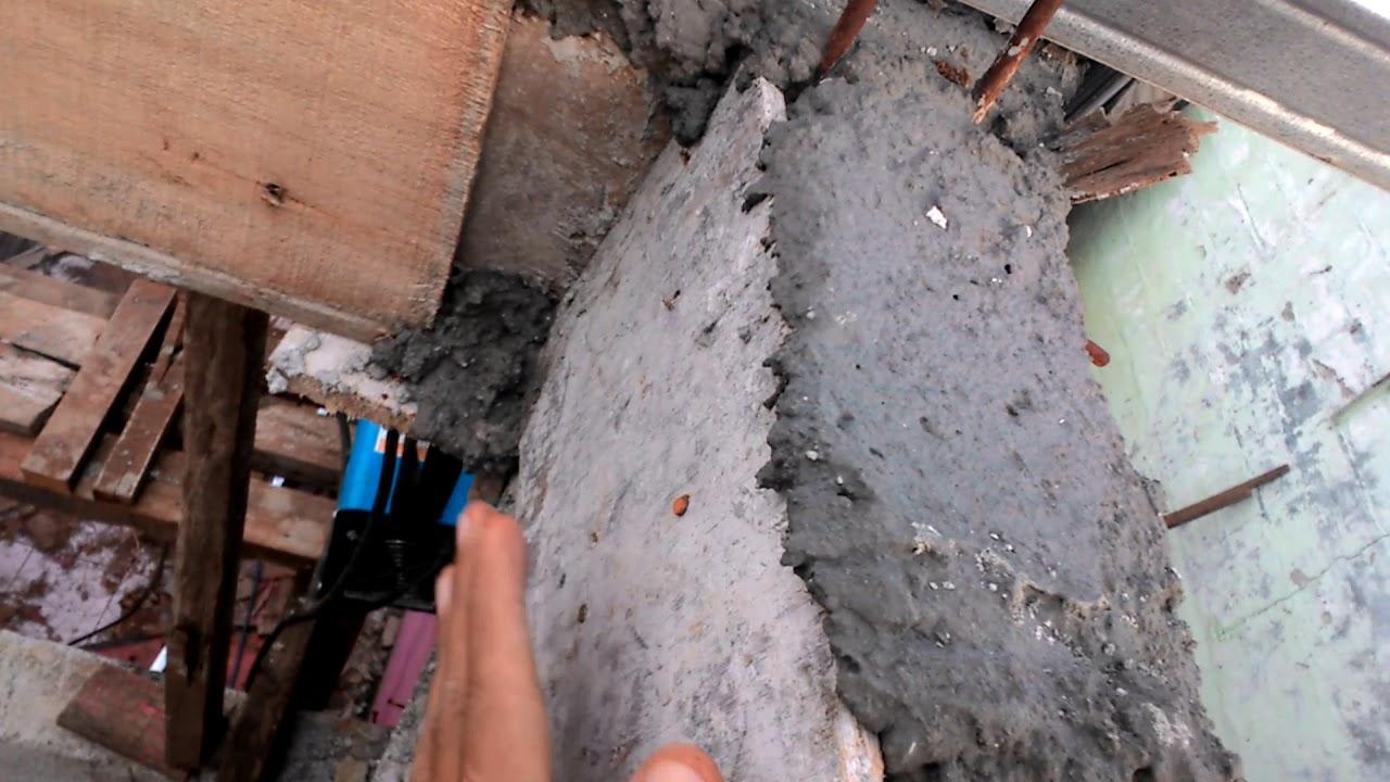 rangka baja ringan untuk atap asbes rahasia kuda2 dudukan pakai kanal c