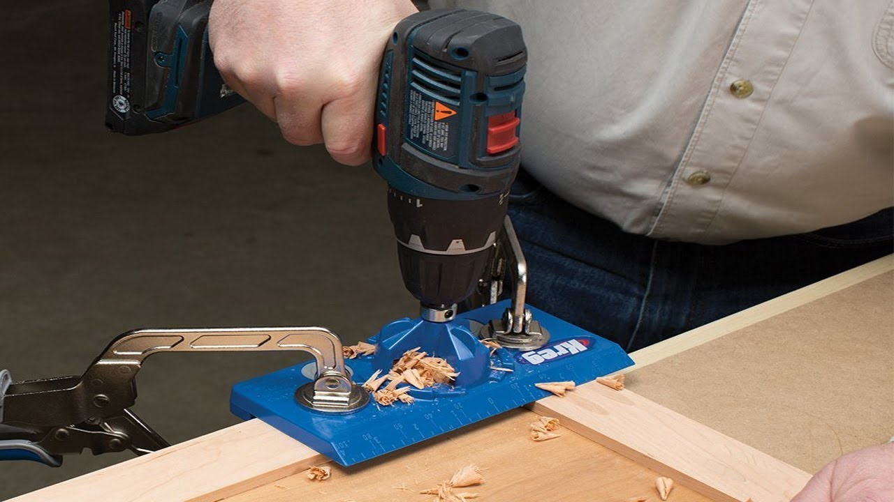 5 Cool Woodworking Tools You Must Have On Amazon Best Hand Tools 2