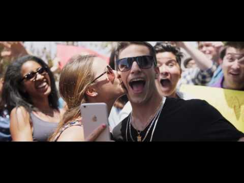 Popstar Never Stop Never Stopping Trailer