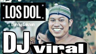 DJ LOS DOL - TRENDING