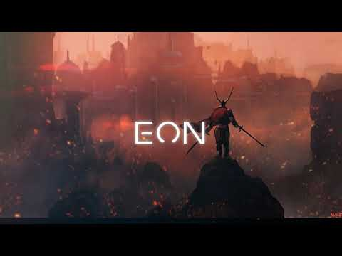 Eon - Fury