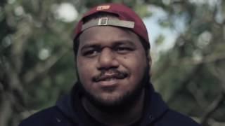 "Hiphop Papua ""NUSANTARA BLOCK AMPAT ft ECHON CHONEX & ANES ISIR - MINE""(OFFICIAL MUSIC VIDEO)"