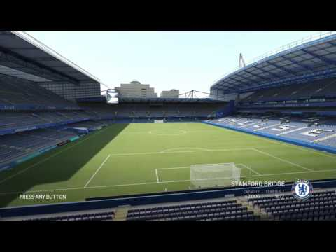 The Match Live - Chelsea v Liverpool Premier League full audio commentary
