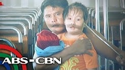 SOCO: A man with bolo hostages children in a bus