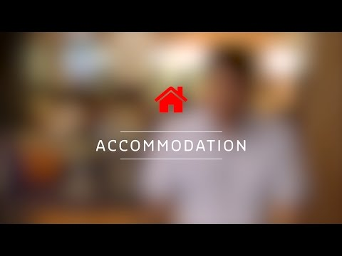 Curtin International Students Guide: Finding Accommodation in Perth