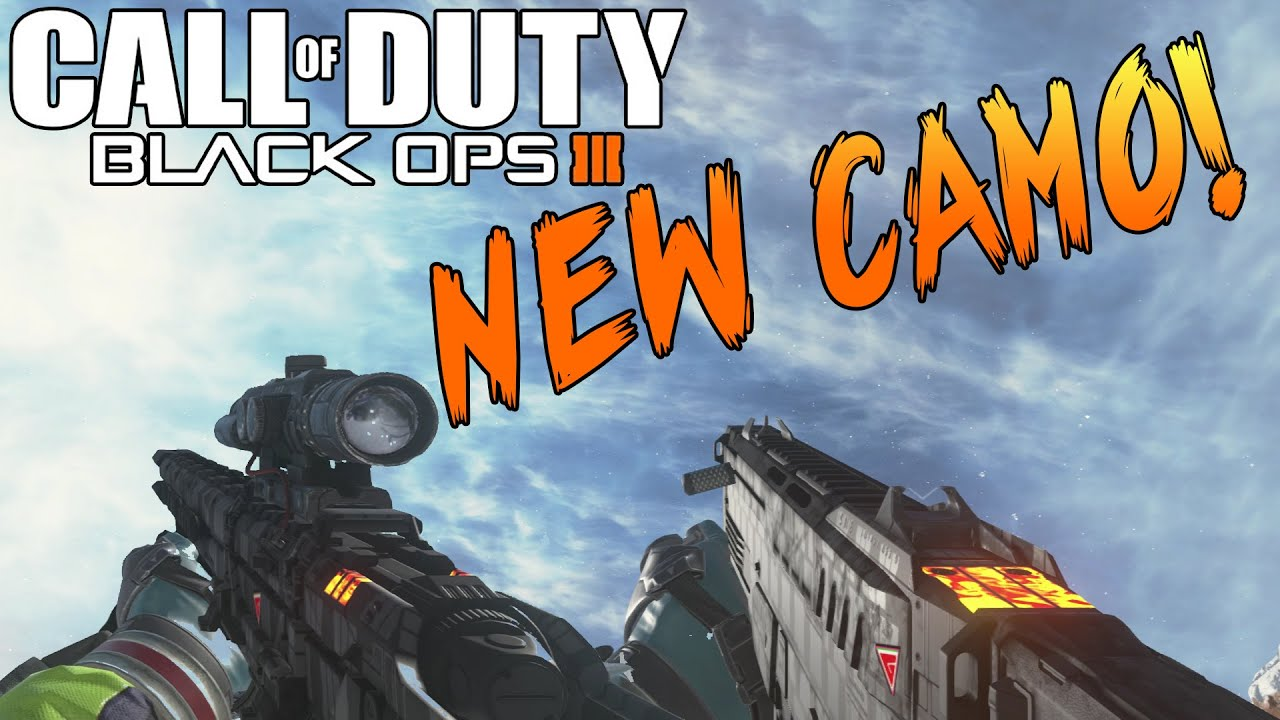 call of duty black ops 3 pre order bonus