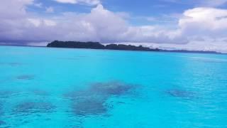 Download Video Palau mikronesia emir MP3 3GP MP4