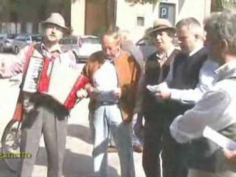 Cantamaggio in val Santerno (Bologna) 2004 1/5