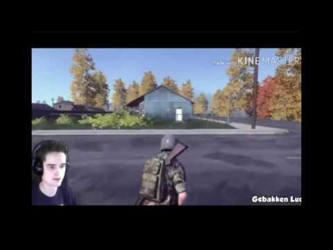 5 youtube termen