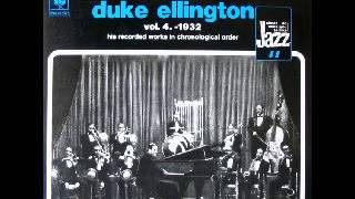 Duke Ellington - Black and Tan Fantasy (1932 Stereo Sound)