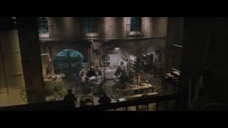 Daybreakers Trailer HD